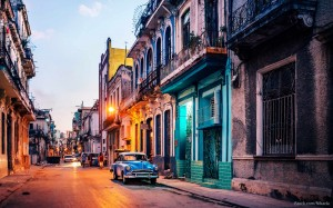 2016-03-22-1458681390-6092959-cuba_tourism_photo_of_a_street