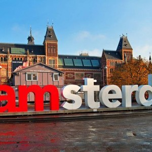 dc5365c9fccf9fc32060add0bee16e73--i-am-amsterdam-amsterdam-travel