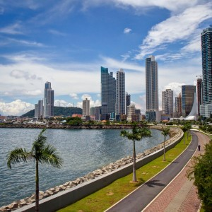 panama-city-skyline-day-XL